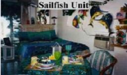 The Beautiful Sailfish Cottage
